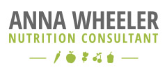 Anna Wheeler Nutrition